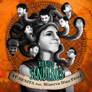 senderos_ayNenita_4k