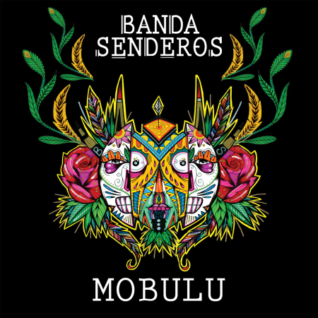 Album-front-cover-senderos-1440-rgb