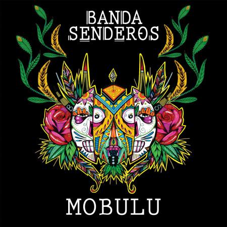 Album-front-cover-senderos-1440-rgb2