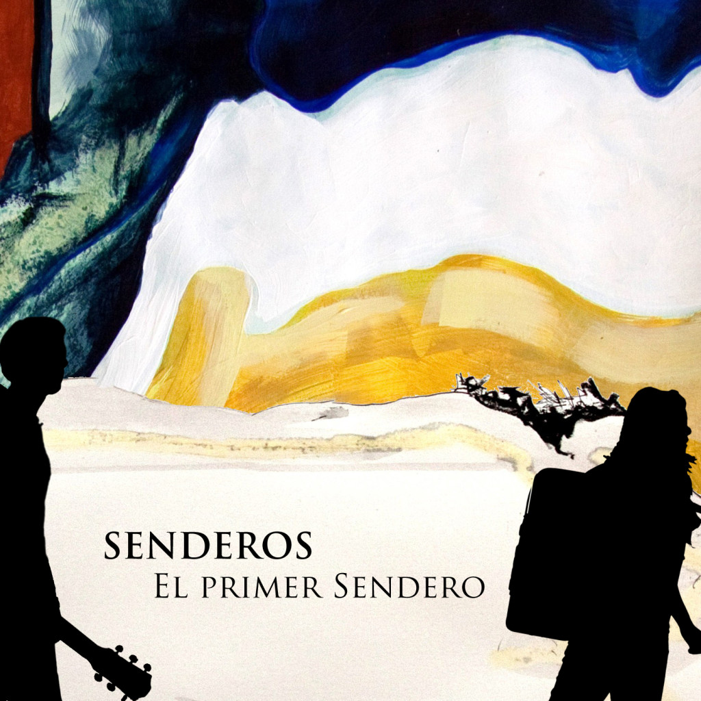 Senderos-FRONT-COVER
