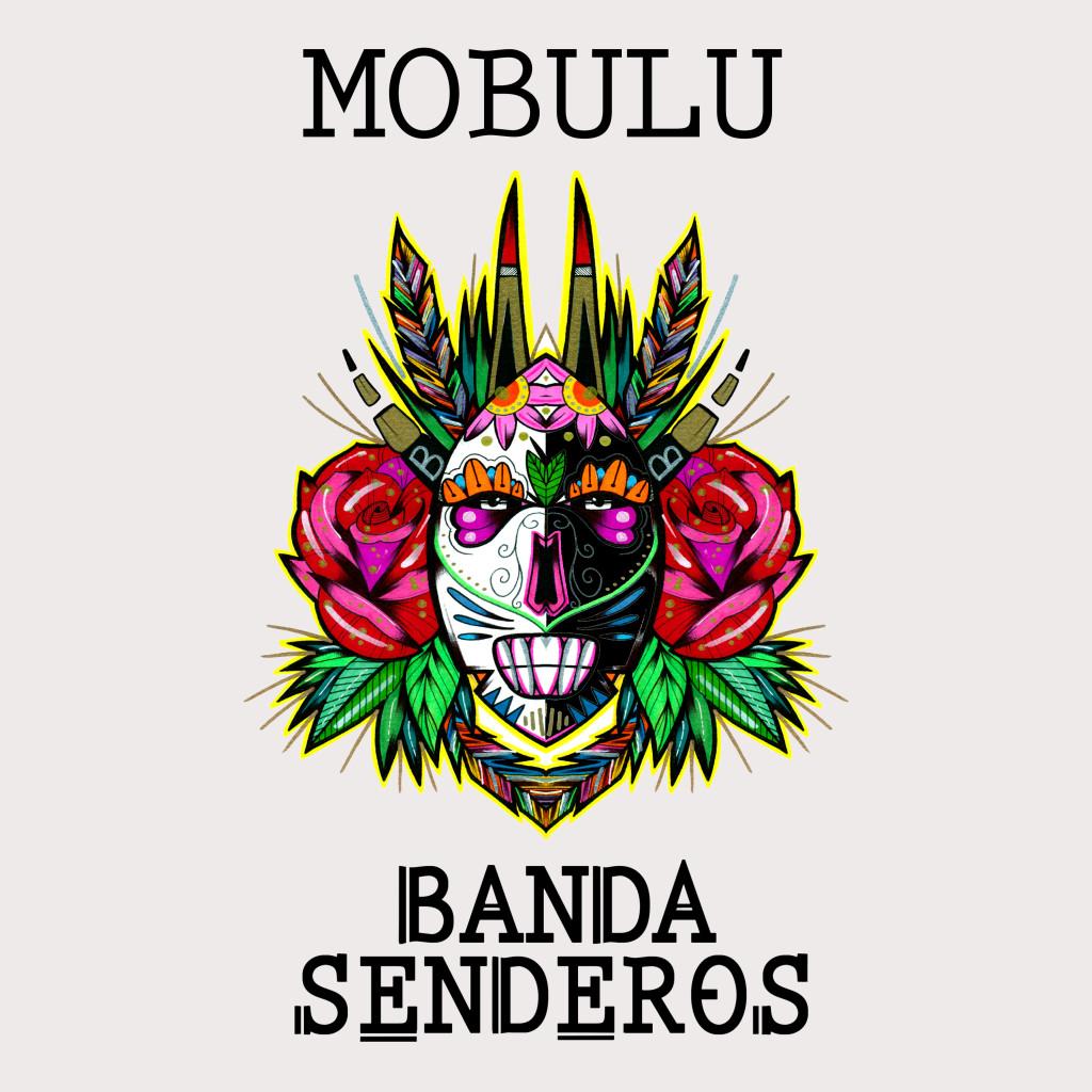 mobulu-cover