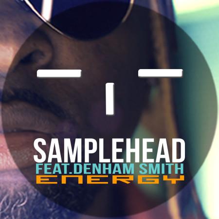 Samplehead-ENERGIE-CoverFinalX2